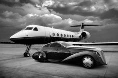 Rolls royce jonckheere aerodynamic coupe ii by ugur sahin design media gallery. featuring 21 rolls royce jonckheere aerodynamic coupe ii by ugur sahin (. Bugatti, Audi, Bmw, Porsche, Designer Automobile, Jaguar, Avion Jet, Rolls Royce Phantom Coupe, Jet Privé
