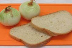 Sandvișuri calde delicioase, gata într-un timp record! - Bucatarul Healthy Eating, Bread, Cooking, Food, Runes, Youtube, Eating Healthy, Kitchen, Brot