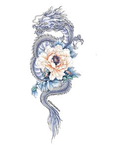 k mentions J'aime, 49 commentaires - Gloria Zhang Tattoo ( . Dope Tattoos, Badass Tattoos, Pretty Tattoos, Unique Tattoos, Body Art Tattoos, Tattoo Drawings, New Tattoos, Tatoos, Tattoos Skull