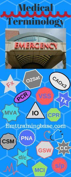 c0bd8fd9ca125b6e14cb2452c50d78c7 60 best best of emt training base images medical field, base
