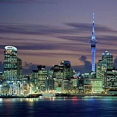 Overview: Auckland is as big, cosmopolitan and hedonistic as any New Zealand city gets. History and future combine in this sprawling place, where Maoris stomp and chant at the Auckland Museum, and the Skytower looms above a sea of skyscrapers.