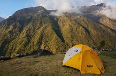Top 10 Best Backpacking Tents of 2016 - A Buyers Guide
