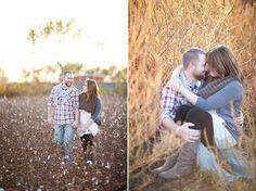 OMG cute engagement photo idea!!!!