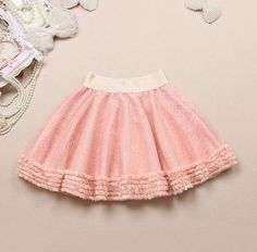 Organza skirt QZ704EJ – Tepayi Pretty Outfits, Beautiful Outfits, Cool Outfits, Pretty Clothes, Cute Skirts, Dress Me Up, Skirt Fashion, Teen Fashion, Dress Skirt