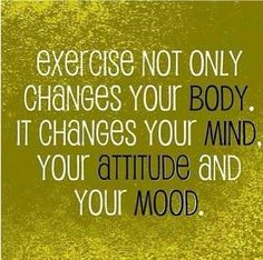 Body Mind Attitude Mood For more motivation, family friendly clean recipes and more please check me out at  www.fb.com/lindsey,wit.fitness