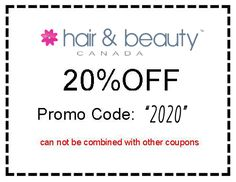 """Buy #Humanhairwigs and get 20% Off with #coupon code: """"2020"""". #wigs #wigscanada…"""