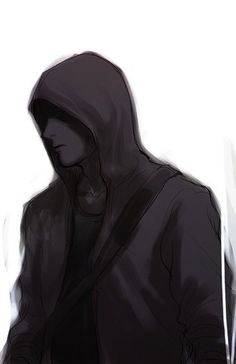 Cry Of Fear, Horror Villains, Assassin's Creed, Armors, Forgive, Asd, Character Art, Monsters, Crying