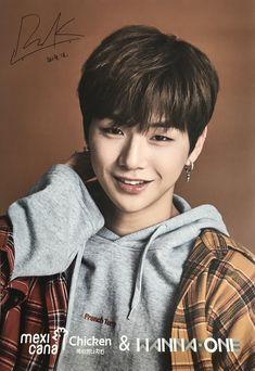 My Daddy Daniel Jangan lupa istirahat Jinyoung, Monsta X, Got7, Swing, Daniel Day, Produce 101 Season 2, Heaven Sent, Indoor Wedding, Fine Men