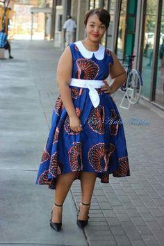 African Print Dress Designs, African Print Dresses, African Print Fashion, Africa Fashion, African Dress, Nigerian Men Fashion, Latest African Fashion Dresses, Ankara Fashion, African Attire
