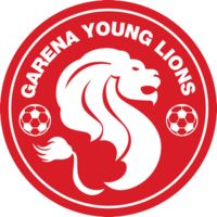 Singapore Premier League, Courts Young Lions – Geylang, Sunday, am ET / Watch and bet Courts Young Lions – Geylang live Sign in or Register (it's free) to watch a… Albirex Niigata, Football Team Logos, Sports Clubs, Book Making, Lululemon Logo, Premier League, Southeastern Louisiana, Ucf Knights, Soccer