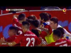 (78) Independiente vs Racing Club 2-0 - Goles y Resumen   Fecha 24 Primera División 14/5/2017 - YouTube