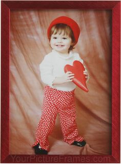 Display your photo vibrantly in our candy apple Metal Red Picture Frame. See our entire selection of red picture frames online or call Red Picture Frames, Picture Frames Online, Candy Apple Red, Candy Apples, Brushed Metal, Photo Displays, Simple Designs, A Table, Your Photos