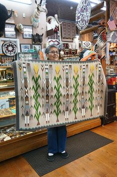 Native American Rugs, Native American Patterns, Native American Fashion, Native American Indians, Native Americans, Navajo Weaving, Navajo Rugs, Tapestry Weaving, Modern Southwest Decor