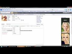 ▶ How To Post on LiveJournal - YouTube