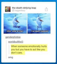 Lol. My lifeee