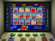 Кряк игровые автоматы азартные клубничка скачать бесплатно клубничка отзывы о самых лучших казино