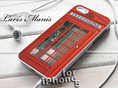 #london #vintage #phone #box #iPhone4Case #iPhone5Case #SamsungGalaxyS3Case #SamsungGalaxyS4Case #CellPhone #Accessories #Custom #Gift #HardPlastic #HardCase #Case #Protector #Cover #Apple #Samsung #Logo #Rubber #Cases #CoverCase #HandMade #iphone