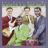 booker t Steve Cropper, Eastwood Movies, Things That Bounce, Cool Things To Buy, Blue Highlights, Booker T, Atlantic Records, Guitar Solo, Second Best