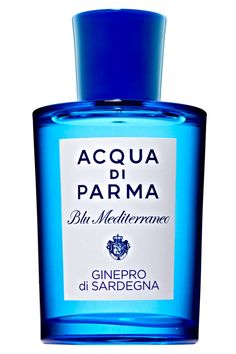 We rounded up the 10 best fragrances for summer. See them all here.
