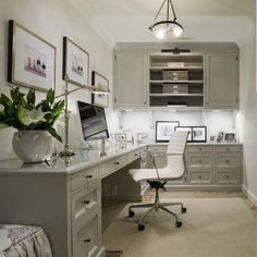 Home office decor #homeoffice