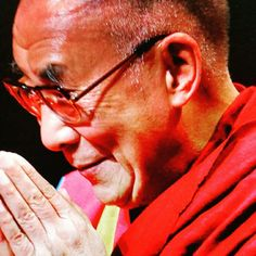 "Hessen ,12/7/2015  Dalai Lama was invited today Sunday 12th of July at Hessen capital of Wiesbaden in Germany. It was a moving ceremony for his 80 years and he used the opportunity to give a message of solidarity for Greece. ""After years of wars between the two nations it is time for true peace and humanity. Greece is a fellow nation that has to be supported. ""  Only the words of great men should be heard. Words of hatred should be silenced.   Arsinoe de Thrace team"