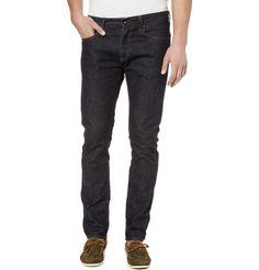 J.Crew484 Rinsed Slim-Fit Jeans|MR PORTER