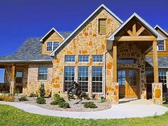 mortgage rates dallas tx