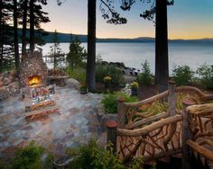 Pin by make build modify on decks patios arbors for How much does it cost to wrap a tahoe