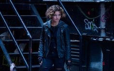 Watching Gotham the other day, I realized this was my hair goal. Just gotta let this pixie grow, grow, grow! [Selina Kyle in Gotham (Camren Bicondova)] Camren Bicondova, Selina Kyle Gotham, Bruce And Selina, Dc Movies, Movies And Tv Shows, Ouat, Catwoman, Gotham Episodes, Gotham Season 1