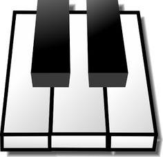 Bruderlustigs Schatzkiste: Tokarjewa Viktorija: Der Pianist
