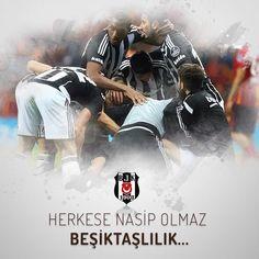 Beşiktaş, Beşiktaş