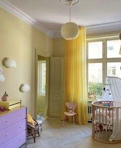 Color Combos, Nursery, Bed, Room, Furniture, Instagram, Design, Home Decor, Spaces