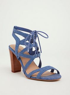 8444e24ec3a2 56 best Shoes images on Pinterest in 2018