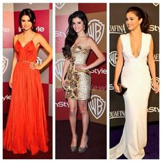 Selena gomez always in style