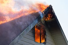 Modern Homes, Faster Fires: 10 Ways To Fireproof Your New Place - See more at: http://www.trulia.com/blog/new-homes-fire-safety-tips/#sthash.9z08h5td.dpuf