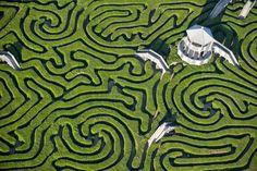 http://www.abgi.org/wp-content/uploads/2013/07/longleat_house_maze.jpg