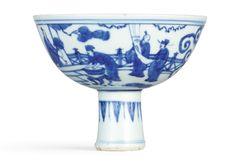 bowl ||| sotheby's hk0791lot9rl67en