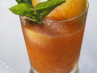 448 gesunde Smoothie-Rezepte - Seite 3   EAT SMARTER