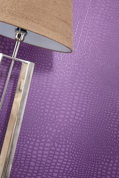 Papel Pintado Seduction del fabricante Caselio ya disponbile en nuestra tienda online www.papelpintadoonline.com/111-papel-pintado-decorativo-c...