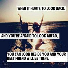 Best Friendship Quotes friend