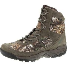 When searching for camouflage shoes get on our website and Stay hidden with our selection of camouflage hunting boots.For more info please visit us.