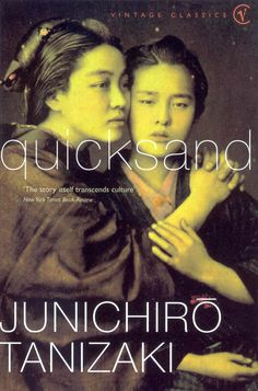Quicksand thesis