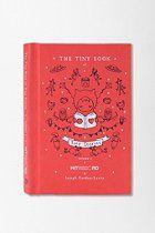 I want!!!   The Tiny Book Of Tiny Stories By Joseph Gordon-Levitt  #UrbanOutfitters