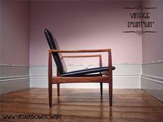 http://www.vintagedowntown.pt/2014/04/cadeira-bracos-olaio-anos-60-olaio.html