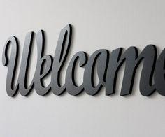 Dobre_pl -  WELCOME <3