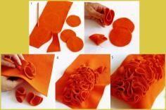 DIY Tutorial: Diy Pillow Shams / Diy Pillow Shams - Bead&Cord
