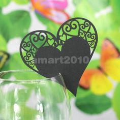 50x-Wedding-Party-Wine-Glass-Laser-Cut-Name-Mark-Place-Cards-Table-Setting-Decor