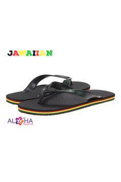 86d3575e2 28 Best Scott Hawaii Mens Sandals   Flip Flops images