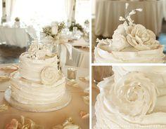 Wedding Time: Kate & Jon at Gervasi Vineyard!!! | Rachel Ormiston | Photographer {gervasi wedding}