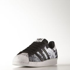 newest collection fa7aa 0a2d6 adidas - Superstar 80s Shoes Rita Ora Adidas, Adidas Superstar, 80s Shoes,  Superstars